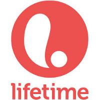 lifetime (200px).jpg