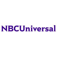 nbcuniversal (200px).jpg