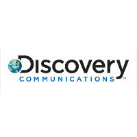 discovery_communications_logo (200px).jpg