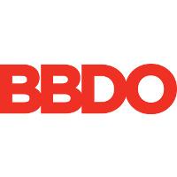 BBDO (200px).jpg