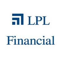 lpl (200px).png