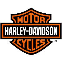 HarleyDavidsonLogo (200px).jpg