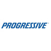 progressive-logo (200px).jpg