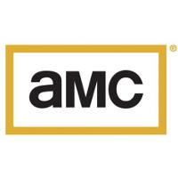 amc (200px).jpg