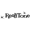 realitone-logo (100px).png