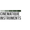 cinematiqueinstruments (100px).jpg