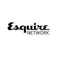 Esquire-Network-logo (200px).jpg