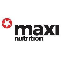 maxinutrition (200px).jpg