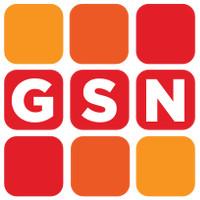 GSN_logo (200px).jpg
