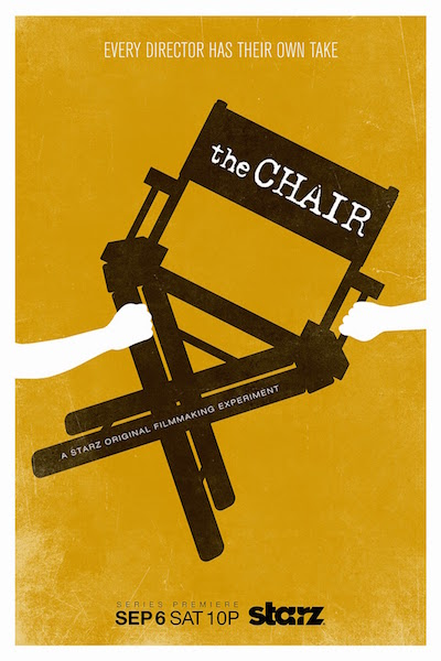 the-chair-key-art.jpg