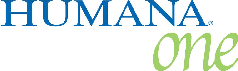 HumanaOne Logo.jpg