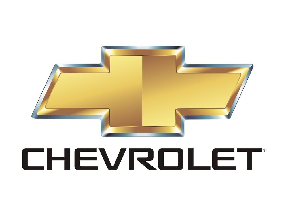 chevrolet-emblem.jpg