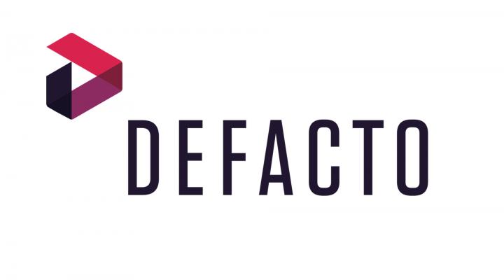 defacto_logo-720x400.png
