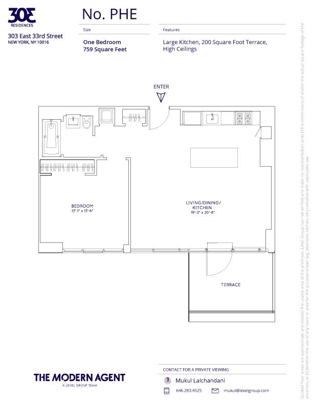 303E33_PHE_Floorplan.jpg
