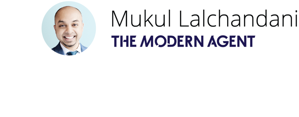 Mukul-Email-Footer2016_hires5-01.png