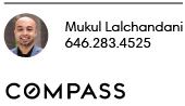 Mukul_Compass_Footer.png