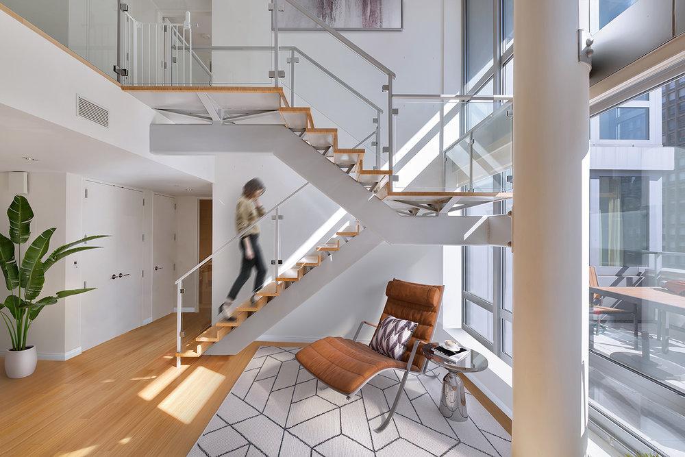 303E33_9G_Staircase.jpg