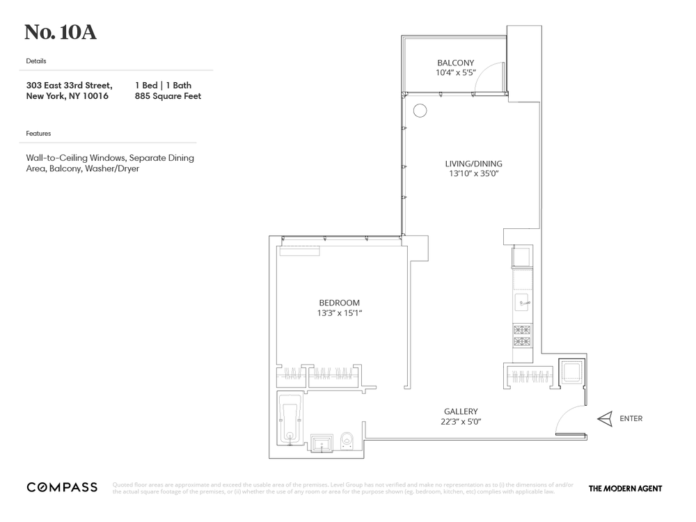 303E33_10A_Floorplan.png