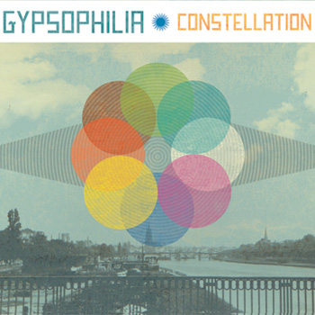 gypsophilia_constellation.jpg