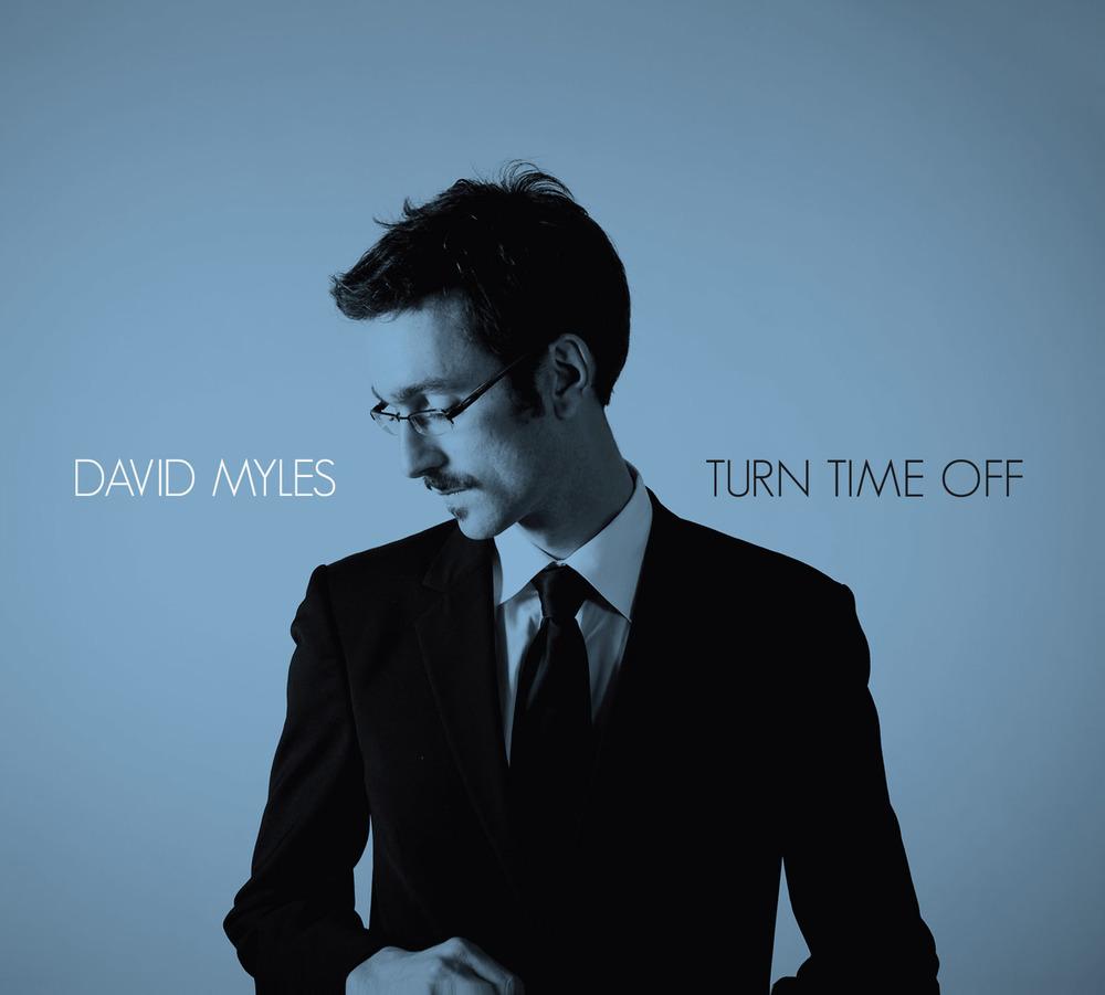 davidmyles_turntimeoff.jpg