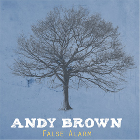 andybrown-falsealarm.jpg