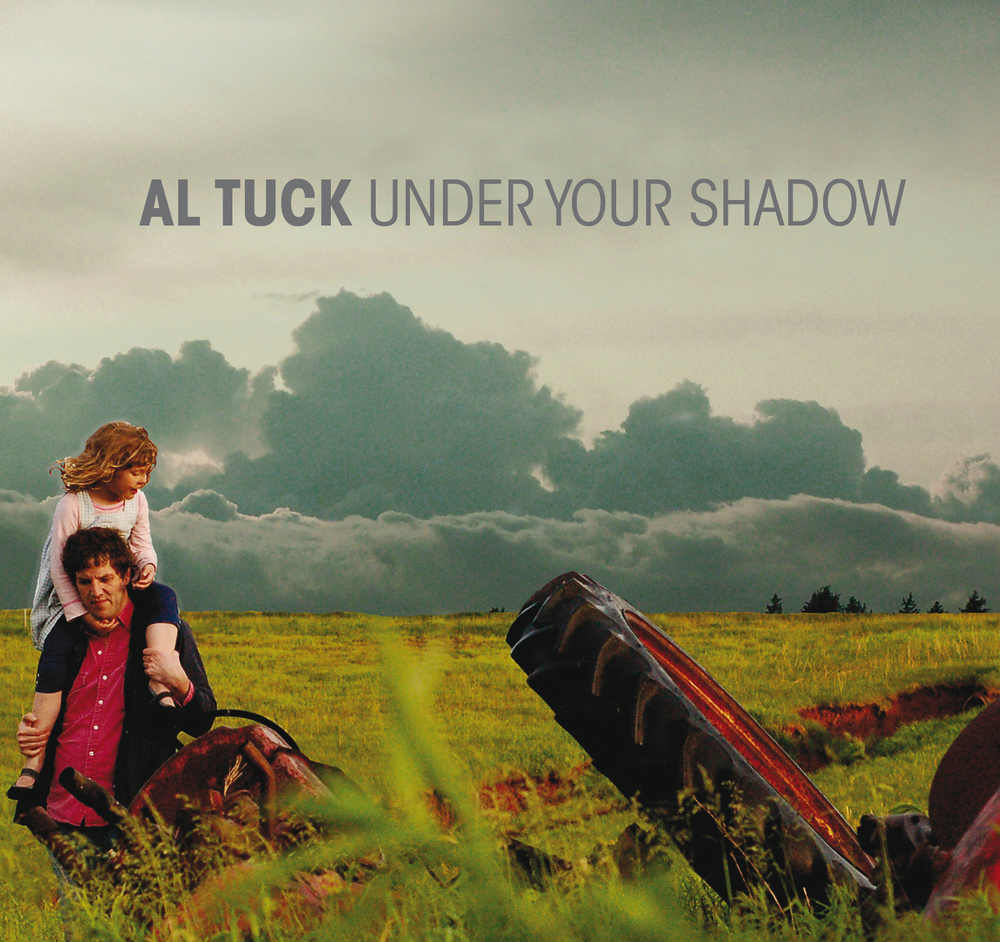 altuck_under_your_shadow.jpg