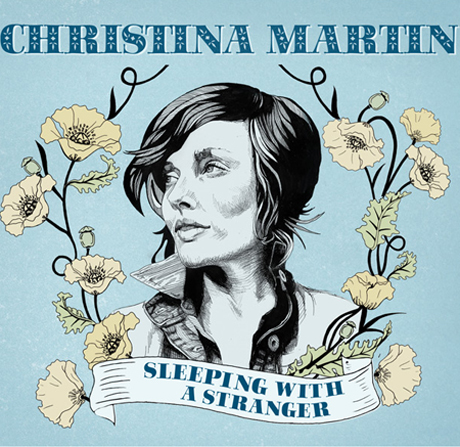 ChristinaSleepingCoverWeb.jpg