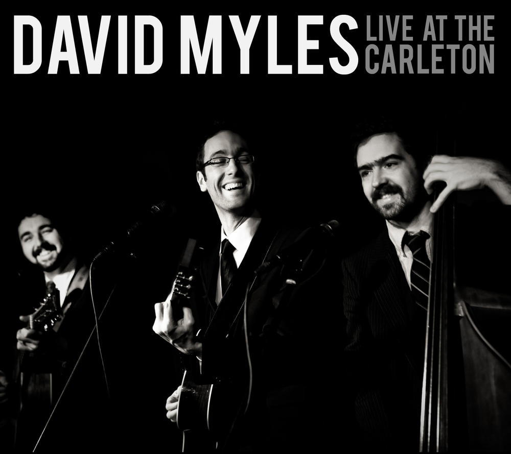 david myles_live-cover-high-res.jpg