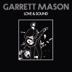 garrettmason_loveandsound.jpg