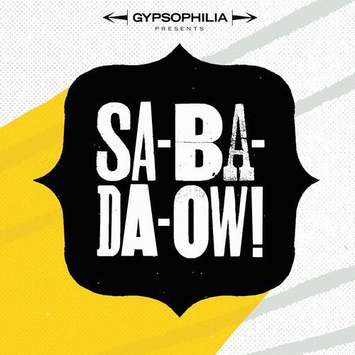 gypsophilia_saBaDaOW.jpg
