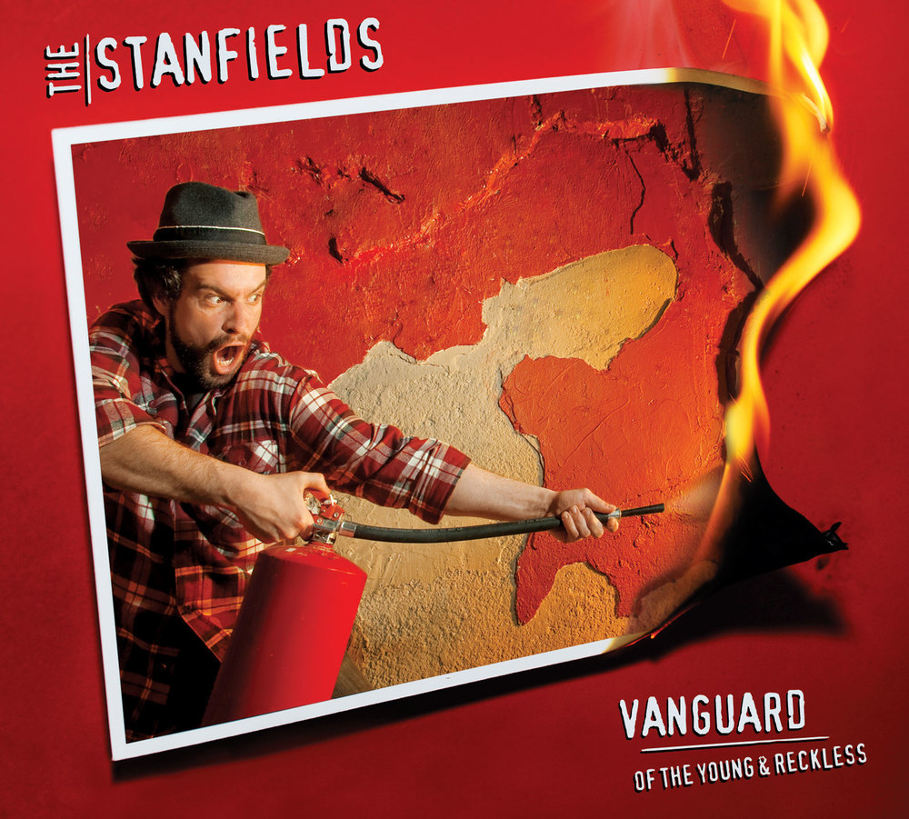 TheStanfields-Vanguard_coverart_1594x1436.jpg