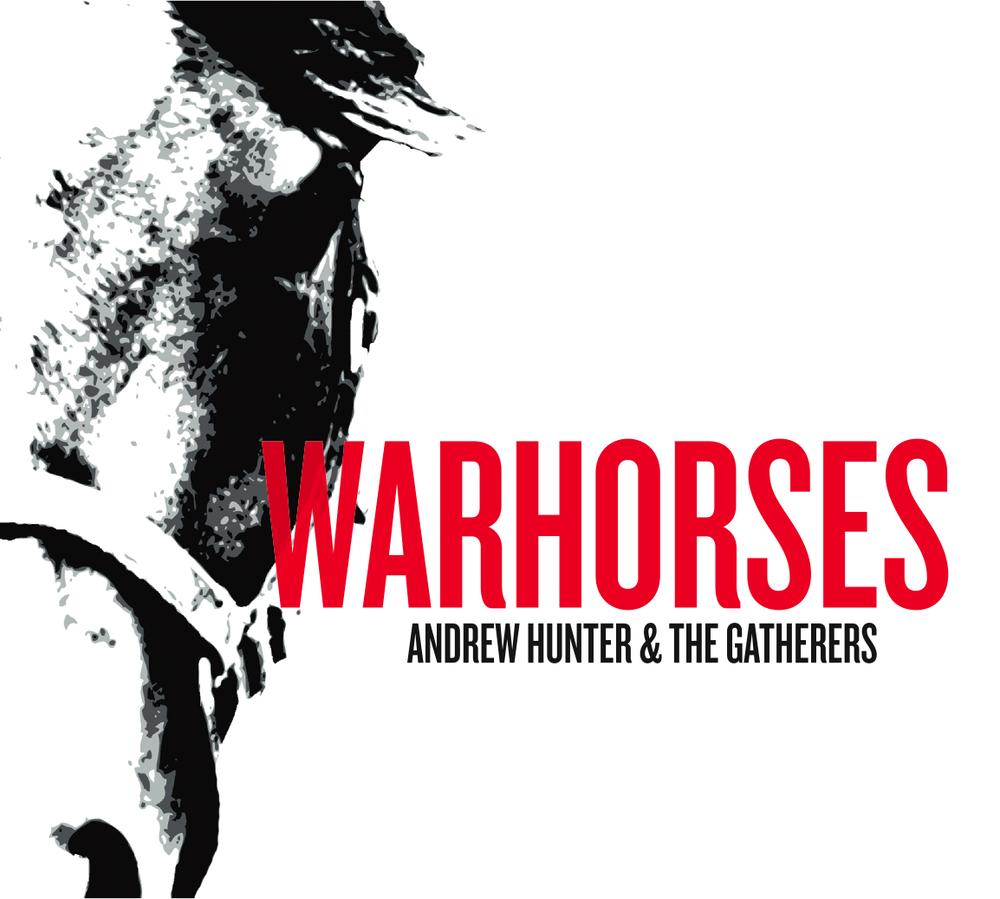 andrewhunter_warhorses.jpg