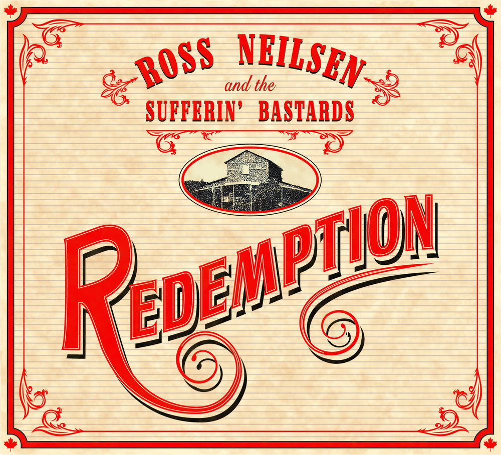 RossNeilsen_Redemption-Cover-HI-RES-2.jpg