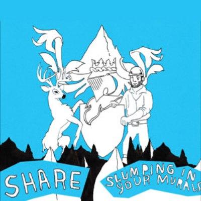 share_slumping.jpg