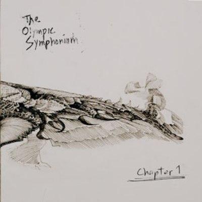 olympicsymphonium_chapter1_sre.jpg