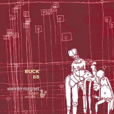 buck 65 weirdomagnet.jpg
