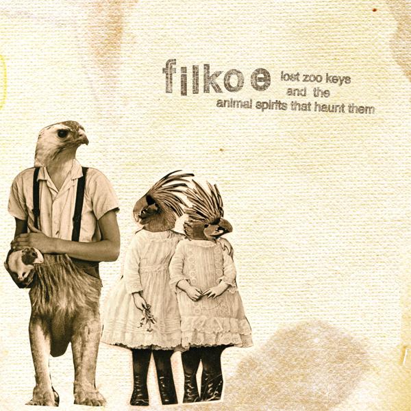 filkoe_front.jpg
