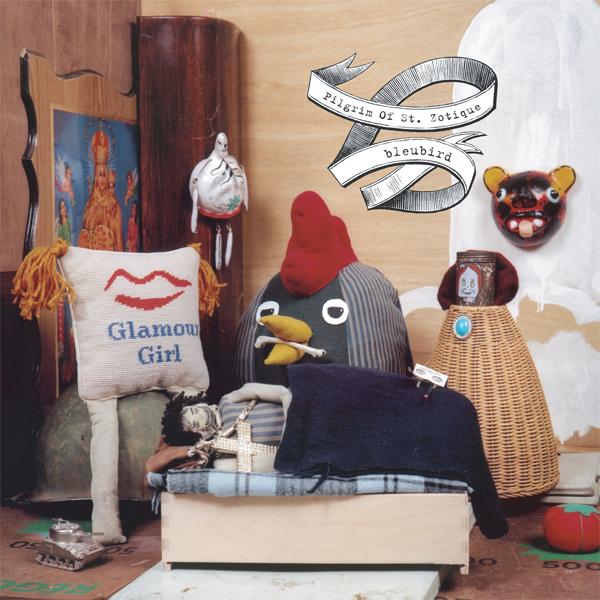 bird_zotique_front.jpg