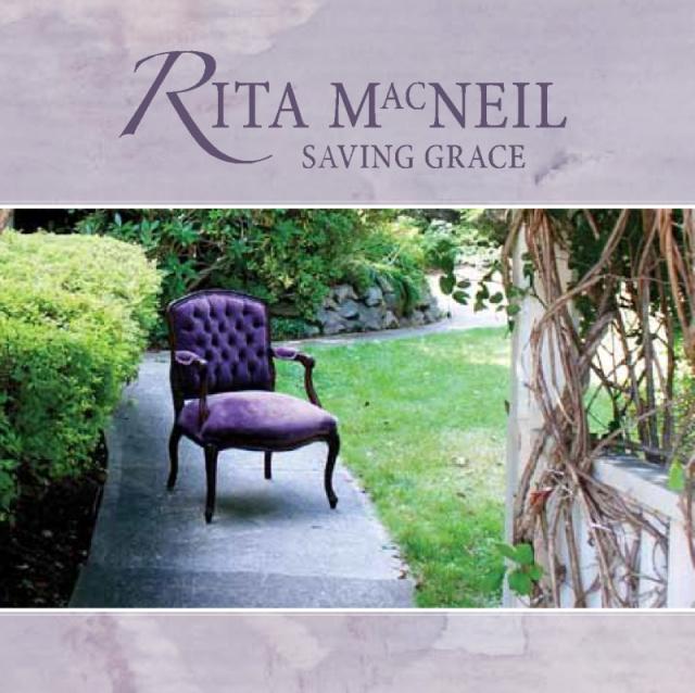 RitaMacNeil_Saving_Grace.jpg