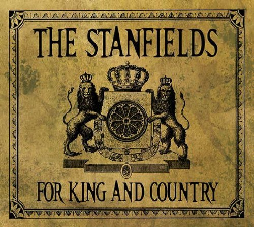 stanfields_kingandcountry.jpg
