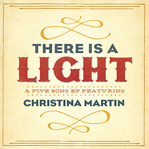 christinamartin_light-cover.jpg