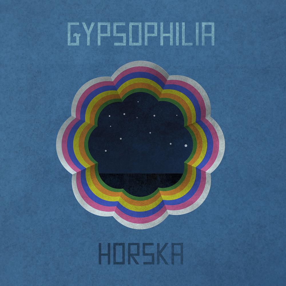 gypsophilia_horska.jpg