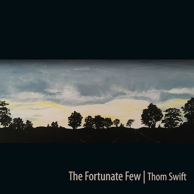 Thom-Swift-The-Fortunate-Few-2013.jpg
