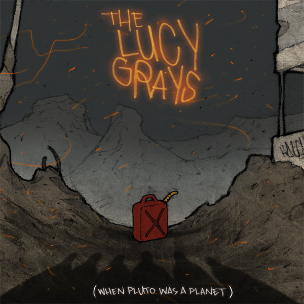 lucygrays-pluto.jpg