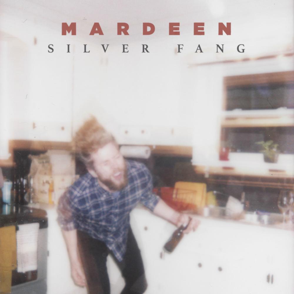 mardeen_silverfang.jpg