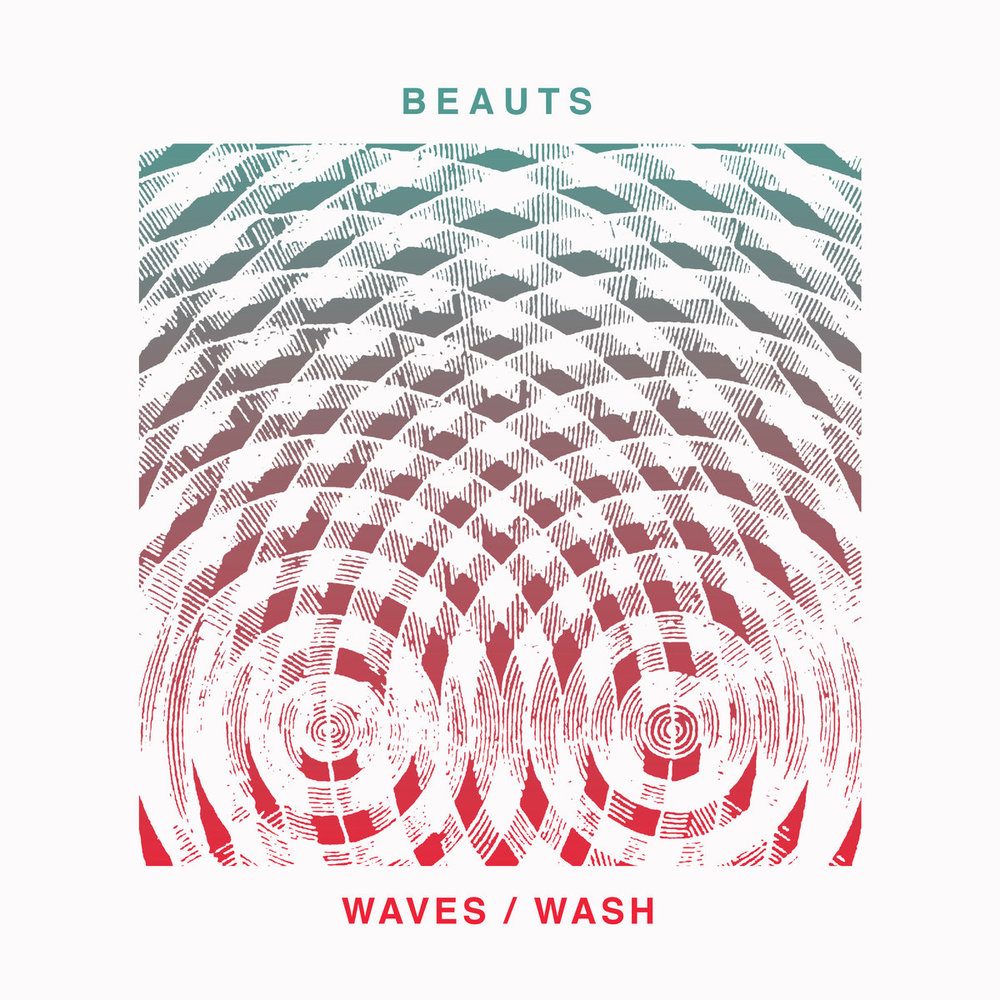 beauts_waveswash.jpg