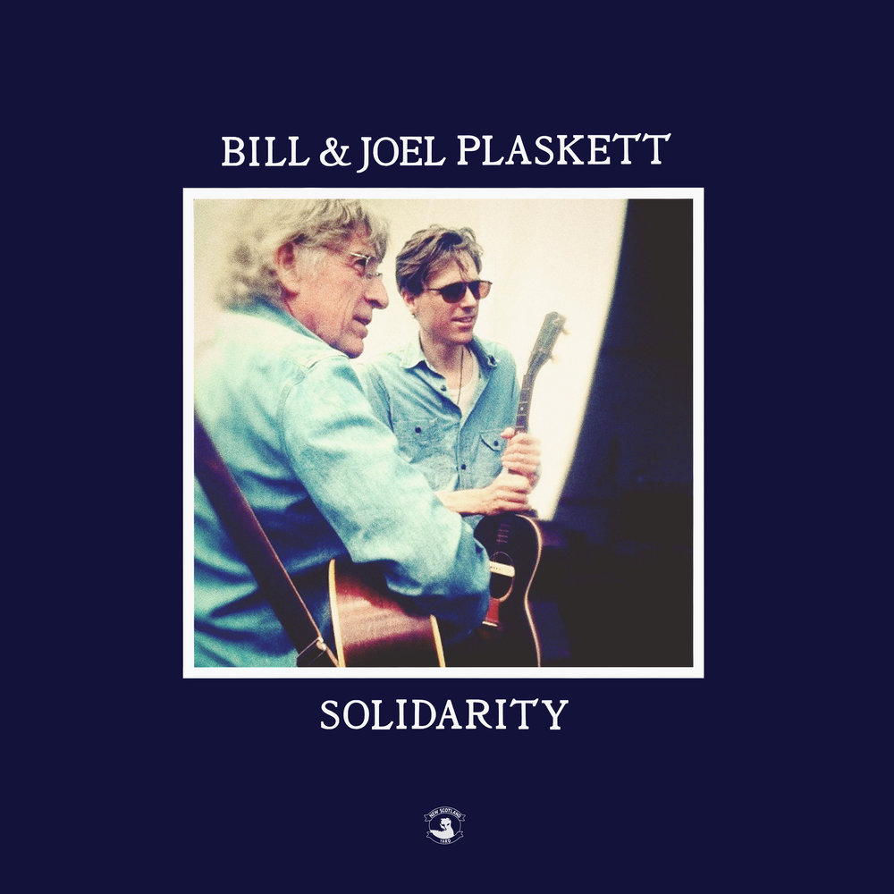 billandjoelplaskett_solidarity.jpg
