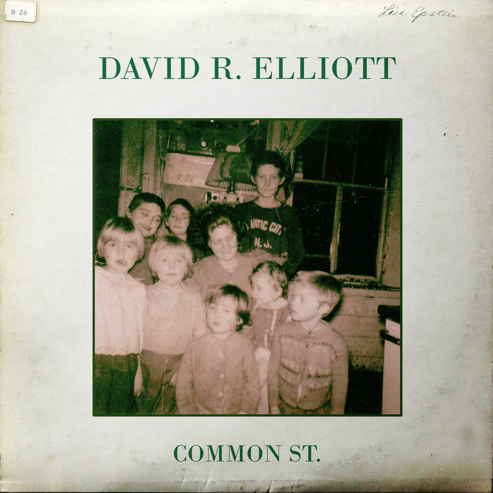 davidrelliott_commonst.jpg
