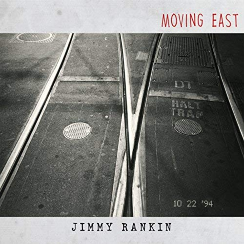 jimmyrankin_movingeast.jpg