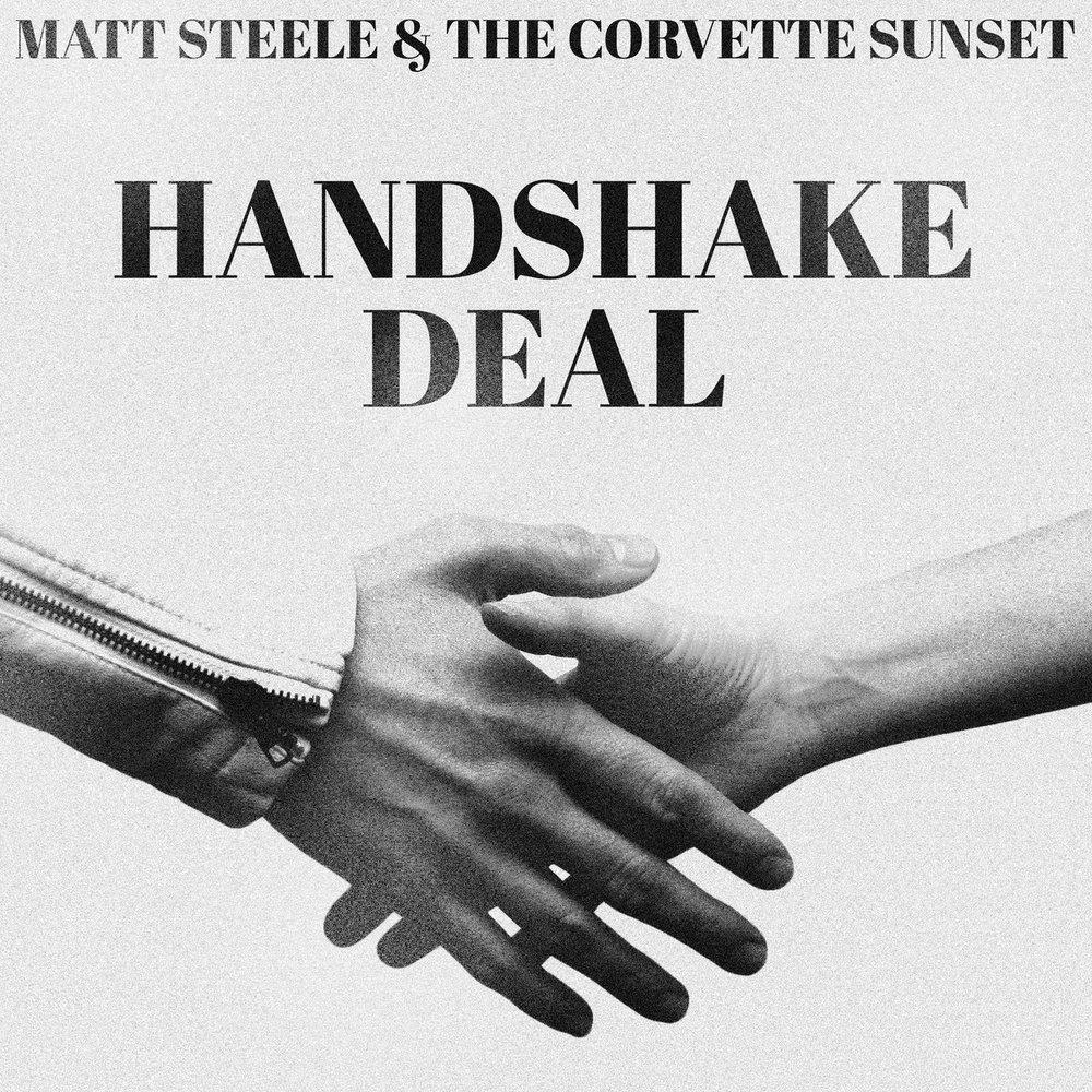 mattsteele_handshakedeal.jpg